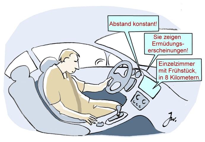Ermuedung-beim-Autofahren