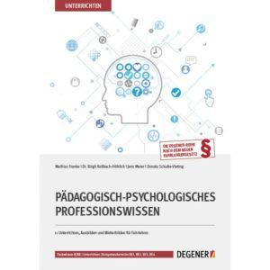23830_Paedagogisch-psychologisches_Professionswissen-DEGENER-Fahrlehrer-Bibliothek
