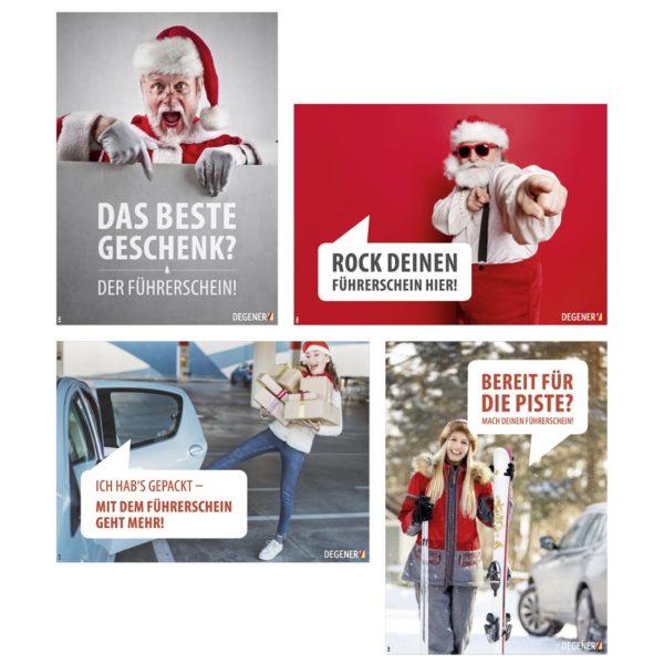 81385-posterset-winter-weihnachten