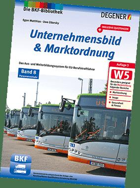 BKF-Unternehmensbild-und-Marktordnung