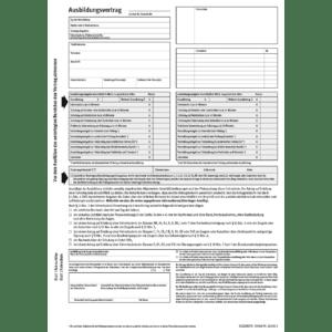 22638-2-Ausbildungsvertrag