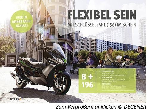 B196-Poster-mit-BU