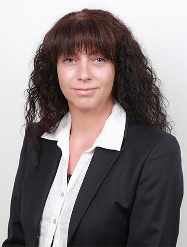 Diana Felber
