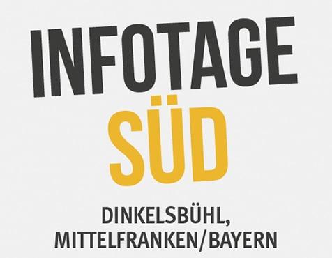 infotage-sued-2020