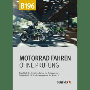 11145-B196-Broschuere