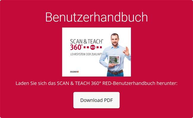 st-360-red-benutzerhandbuch