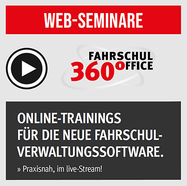 web-seminare