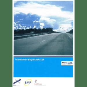 22424-ASF-Teilnehmerbegleitheft