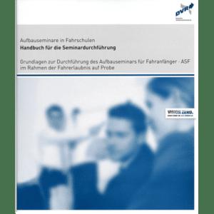 22425-ASF-Handbuch-fuer-Seminarleiter