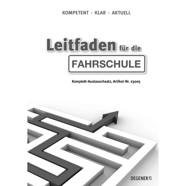 23005-Austauschsatz-Leitfaden-fuer-die-Fahrschule
