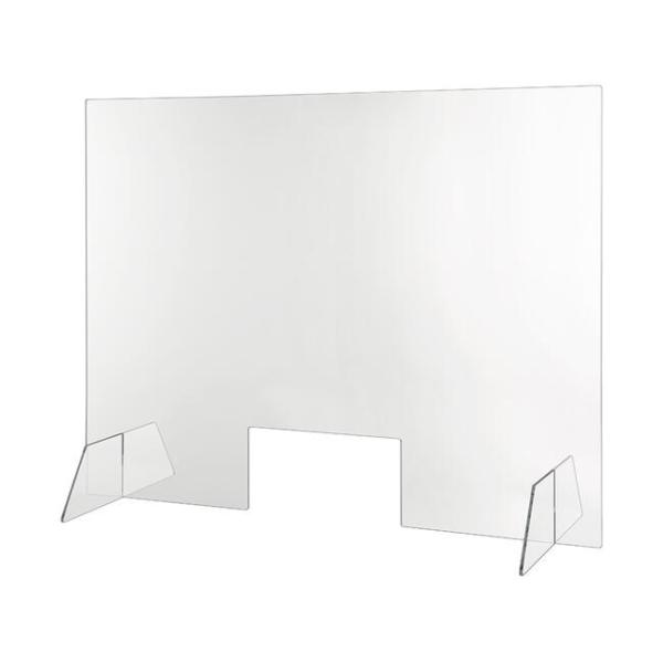 93872-Hygieneschutzwand-breit-100x75cm