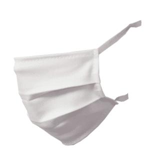 93877-Gesichtsmaske-waschbar