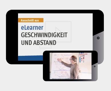 Ausschnitt_Handy_Tablet