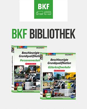 Banner_BKF_V01