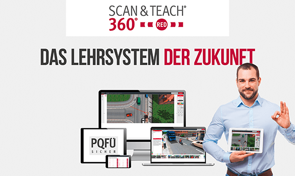 Banner_SCAN-and-TEACH-RED