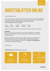 Schueler-Info_Arbeitsblaetter_Online