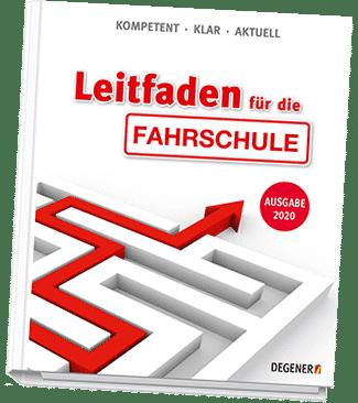 leitfaden-slider