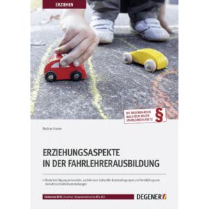 23850-Erziehungsaspekte-in-der-Fahrlehrerausbildung
