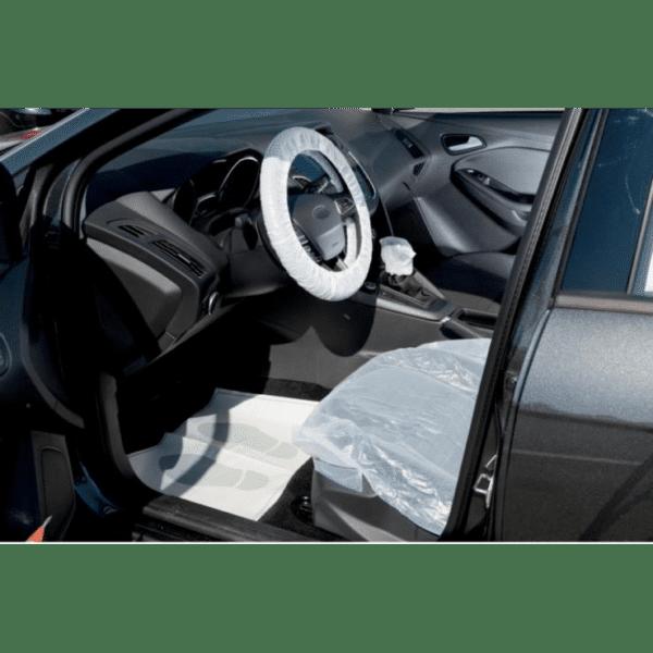 93889-Fahrzeuginnenraumschoner-Set