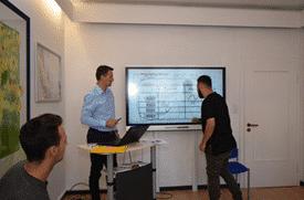 interaktiver-unterricht