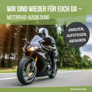 motorrad-ausbildung-social-media