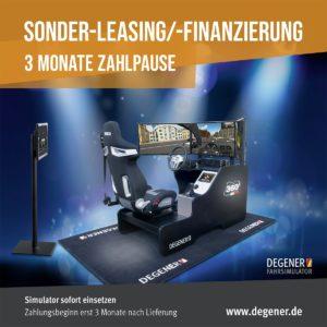 sonder-leasing