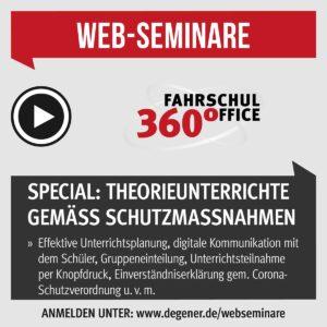 webseminare-special