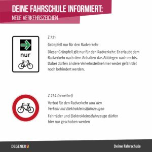 01_Deine-FS-informiert-neue-Verkehrszeichen