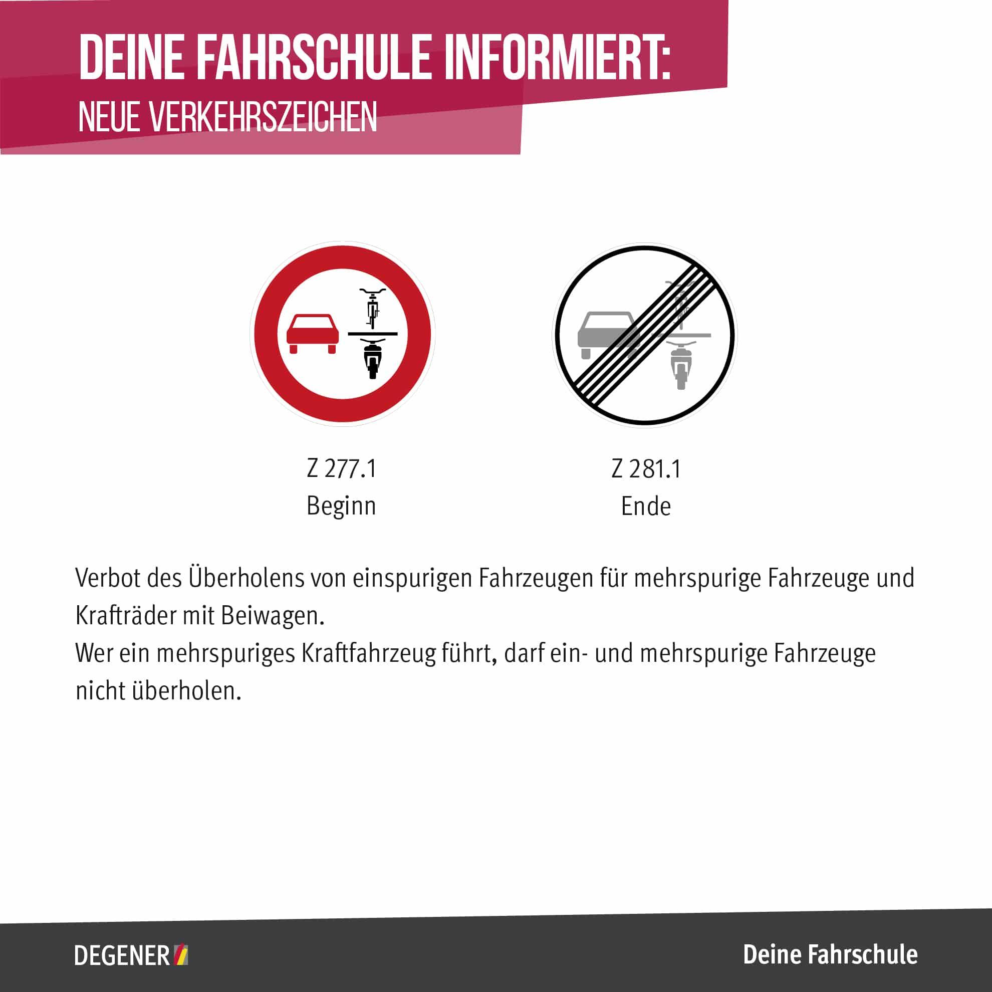 02_Deine-FS-informiert-neue-Verkehrszeichen