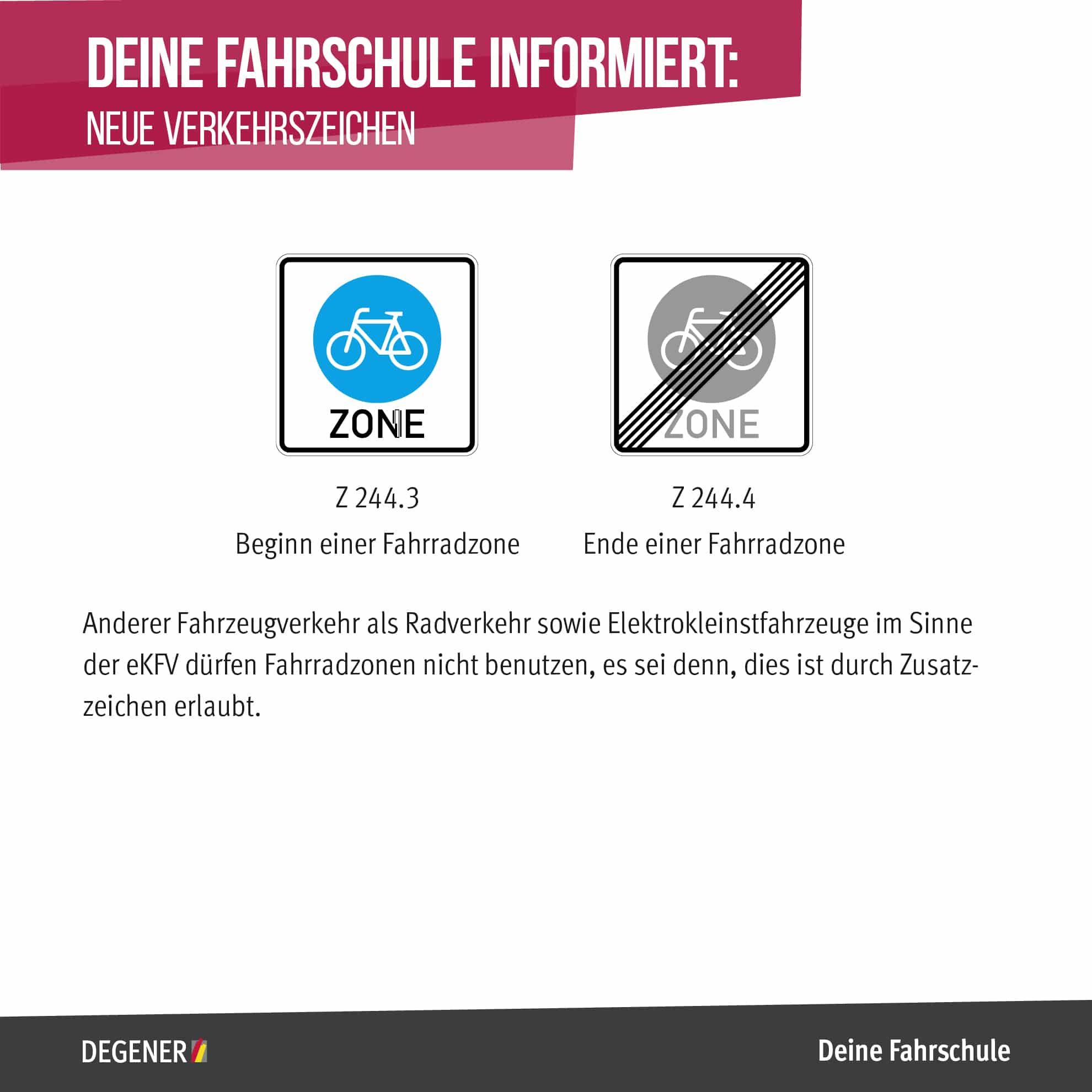 03_Deine-FS-informiert-neue-Verkehrszeichen