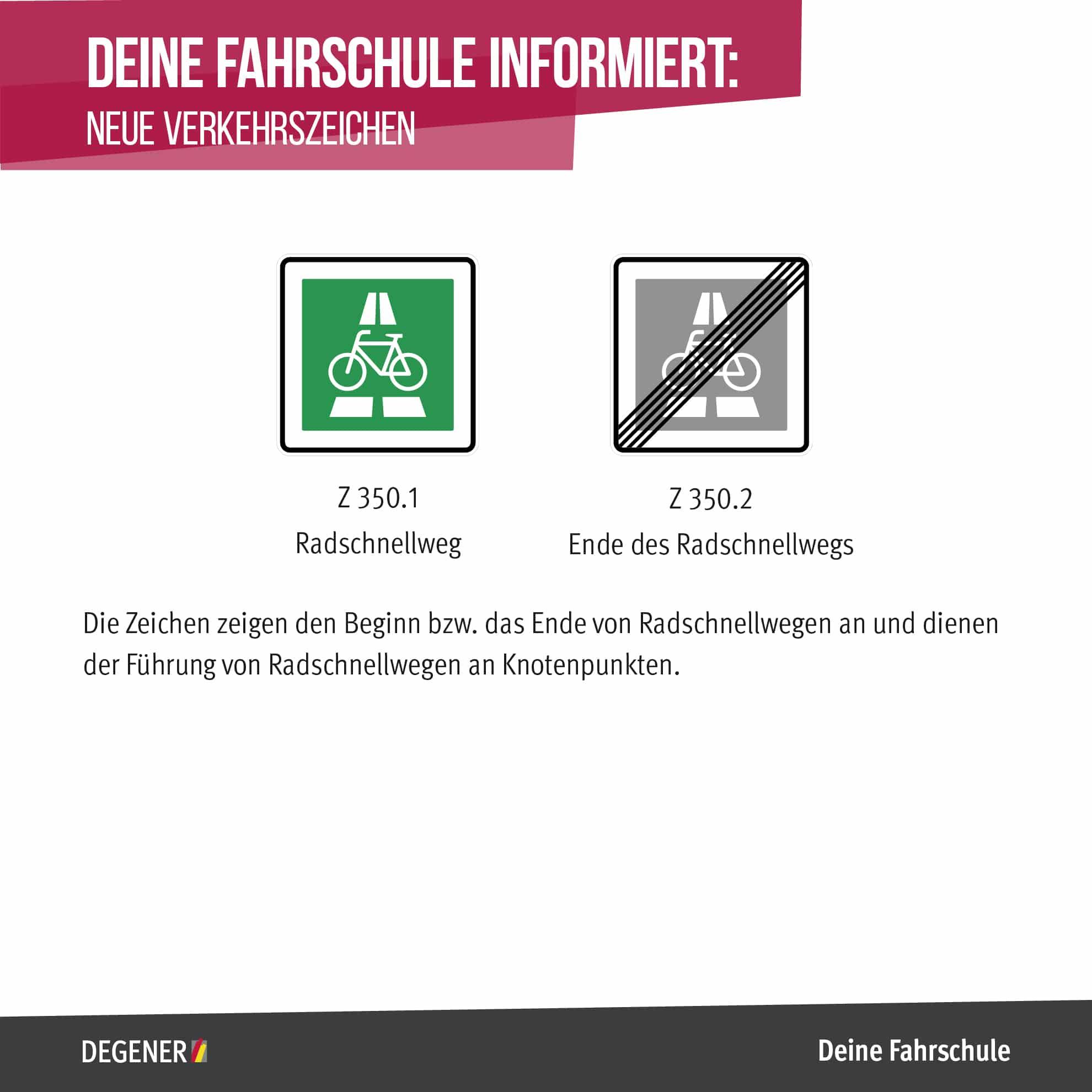 04_Deine-FS-informiert-neue-Verkehrszeichen