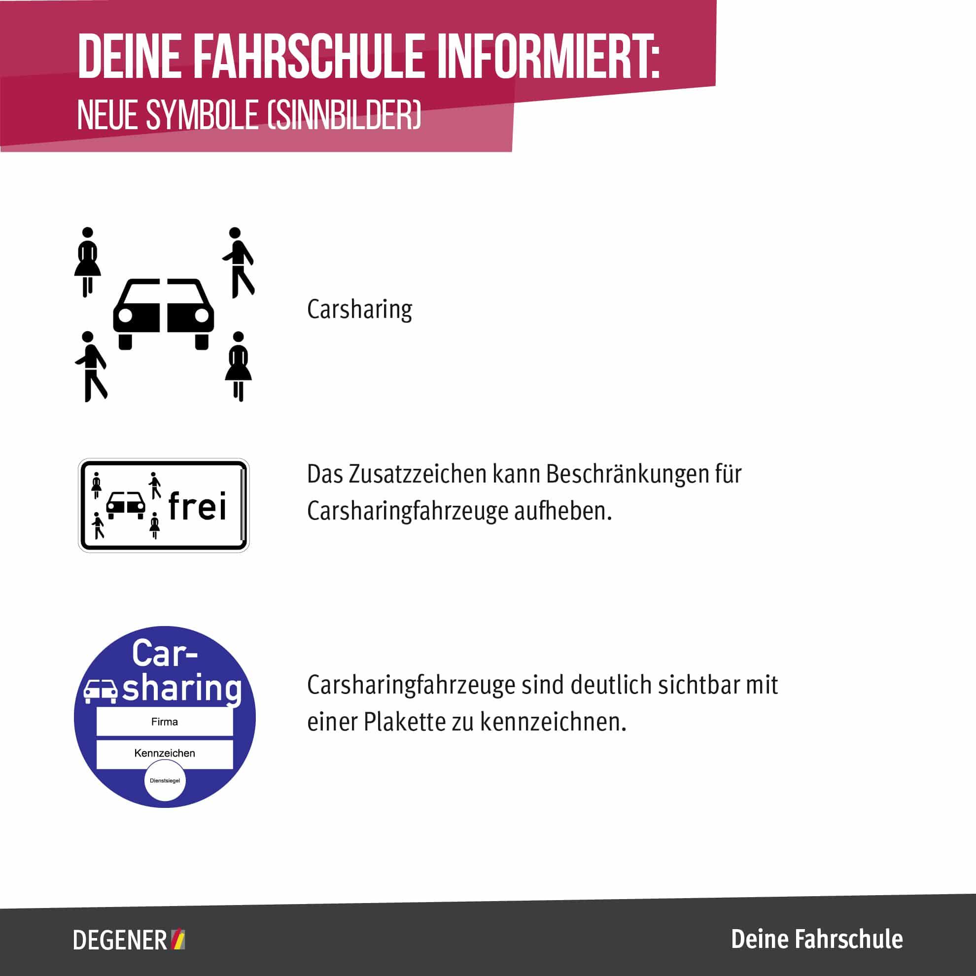 07_Deine-FS-informiert-neue-Verkehrszeichen