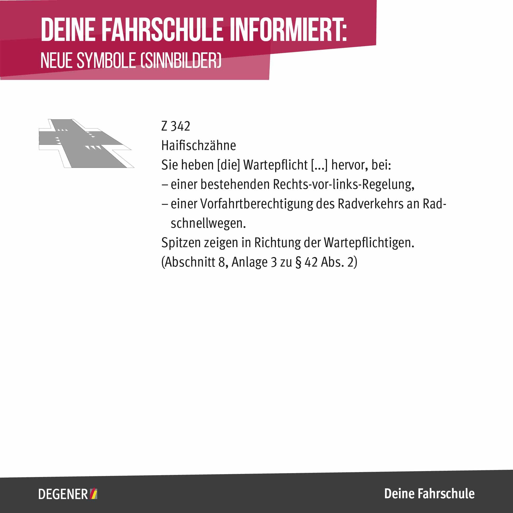08_Deine-FS-informiert-neue-Verkehrszeichen