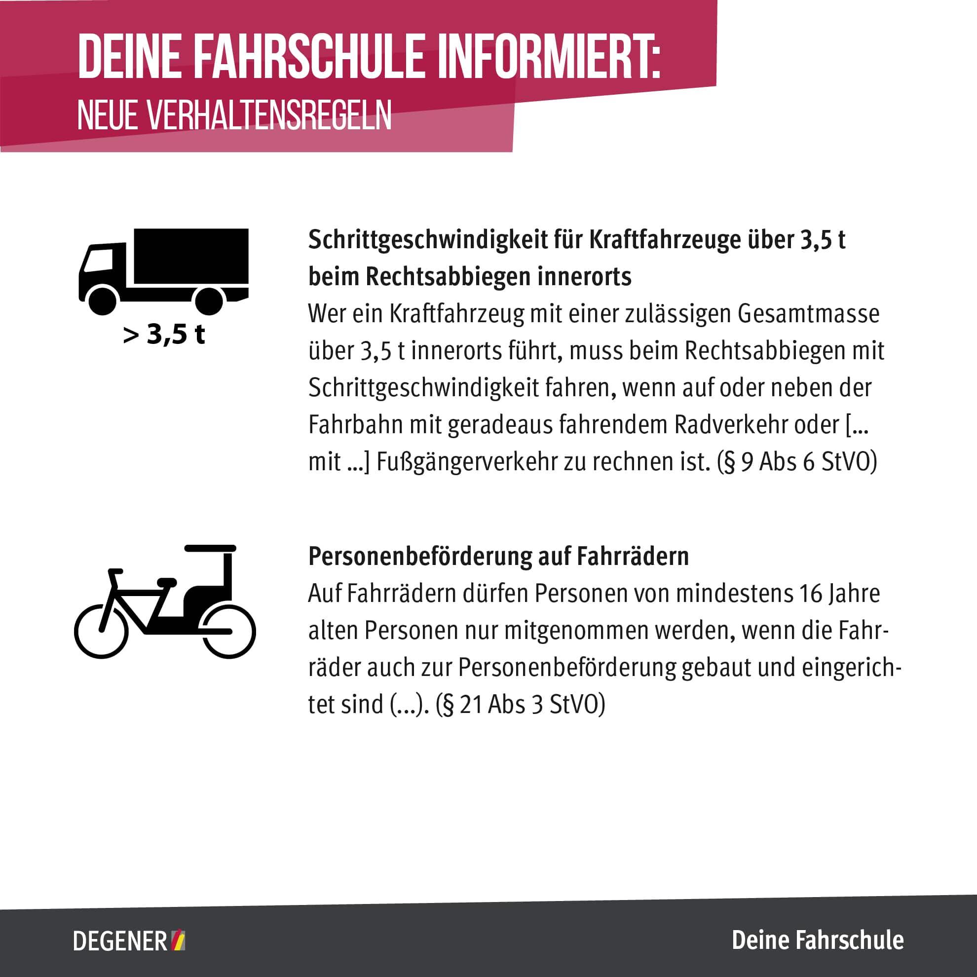 10_Deine-FS-informiert-neue-Verkehrszeichen