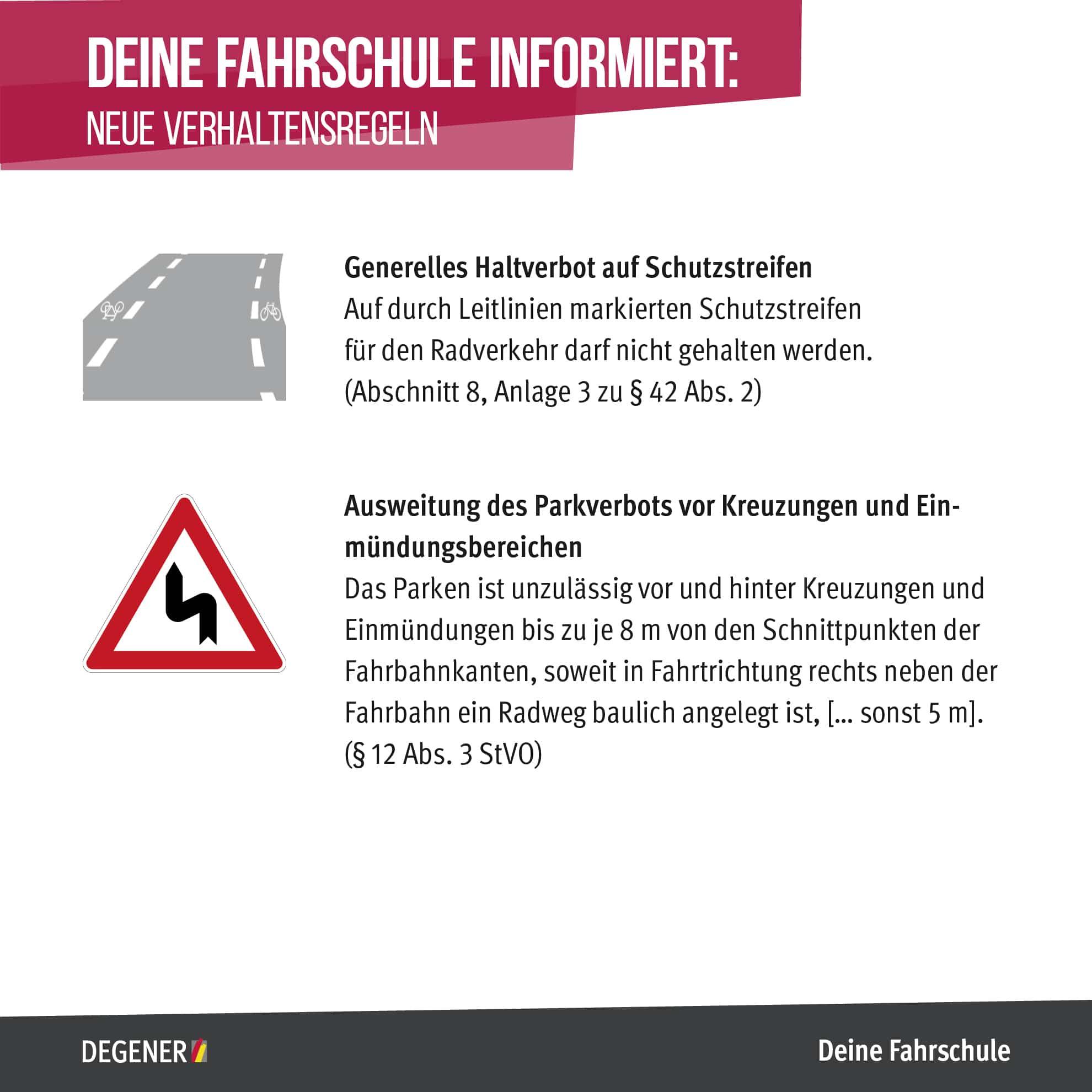 11_Deine-FS-informiert-neue-Verkehrszeichen