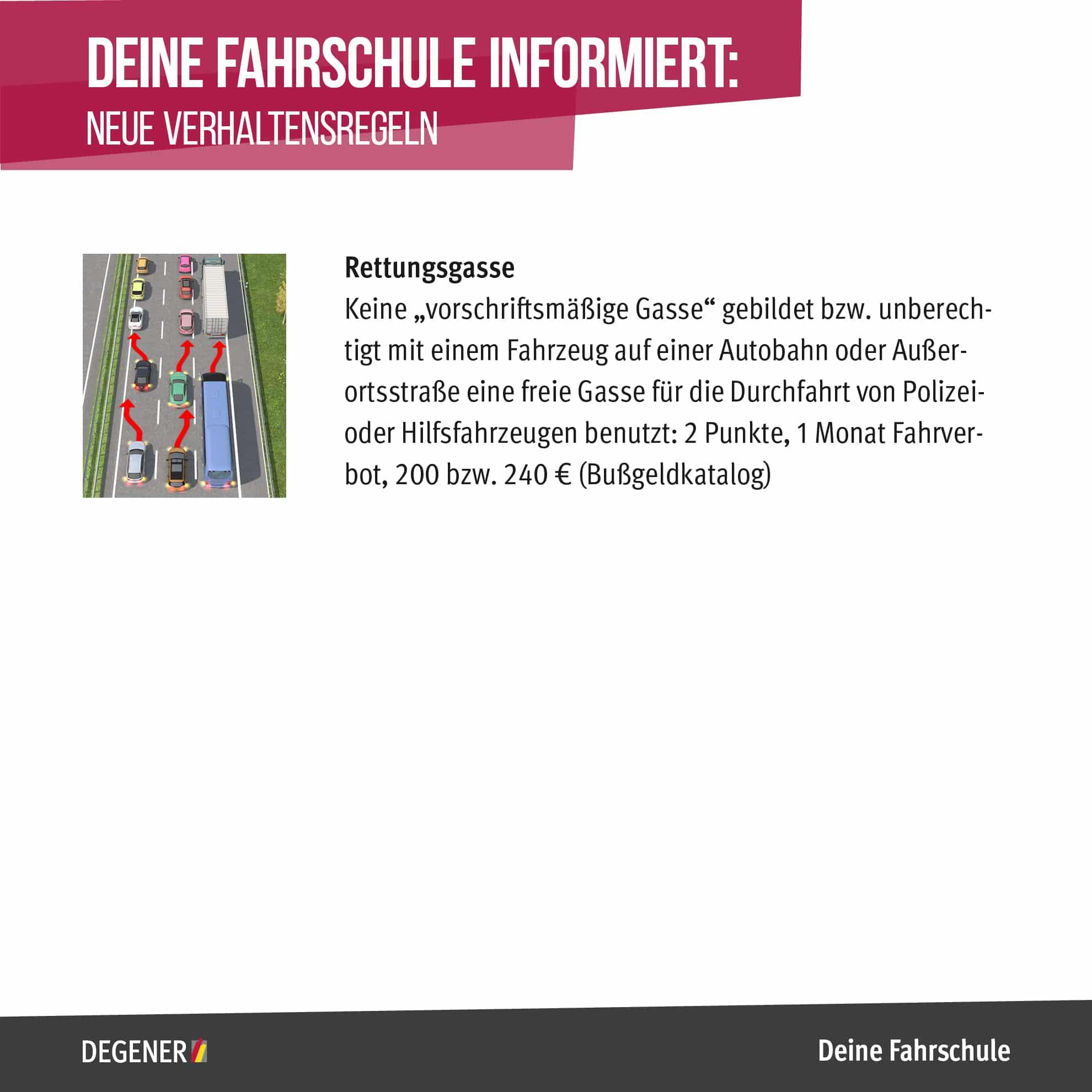 12_Deine-FS-informiert-neue-Verkehrszeichen