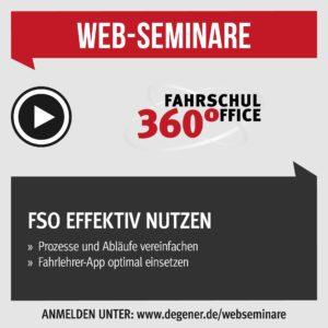 fso-webseminar-fso-effektiv-nutzen