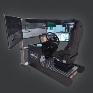 45401-Lkw-Bus-Simulator
