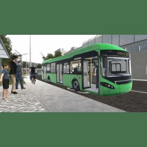 45440-Zusatzmodul-Bus