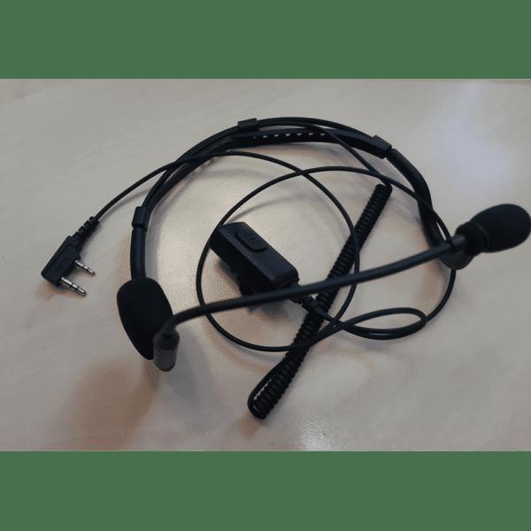 77367-Einseitiges-Headset-mit-Hinterkopfbuegel-mit-PTT-Box