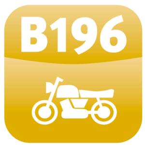 86147-Fensterfolie-B196