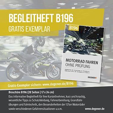 b196-slider
