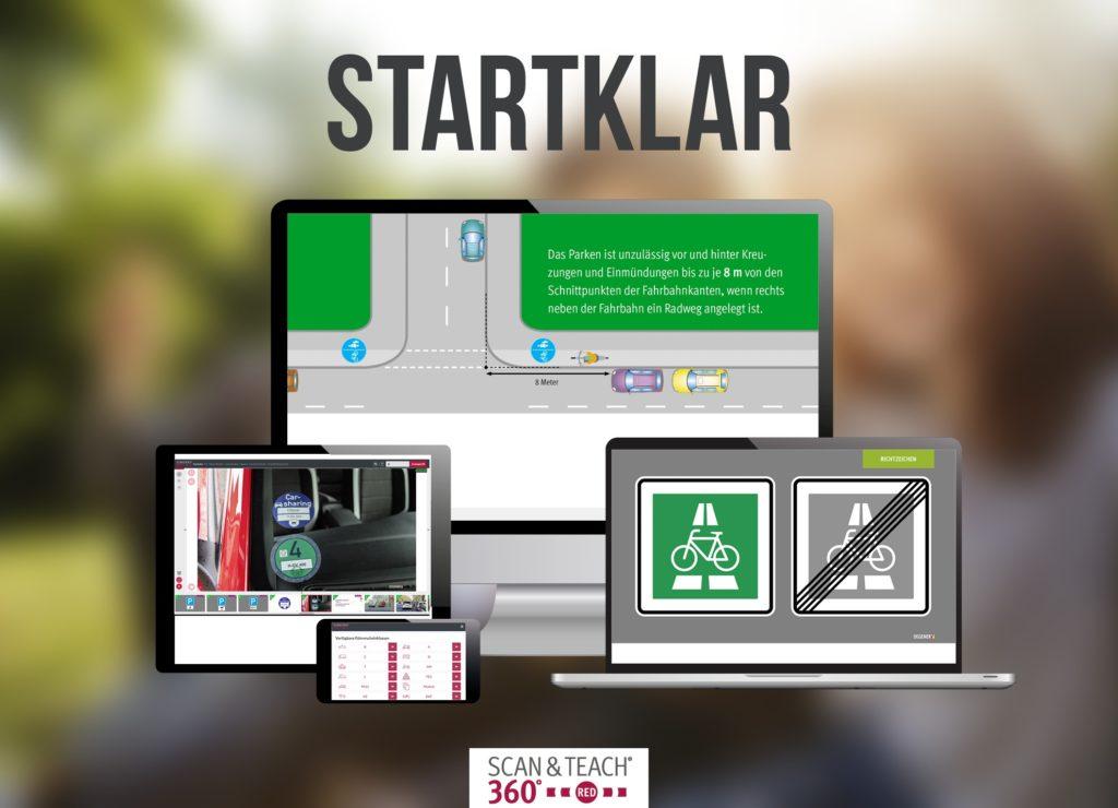 startklar-scan-teach-360-stvo-novelle