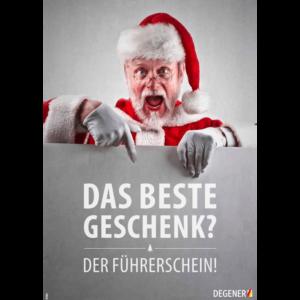 81386-poster-din-a1-das-beste-geschenk