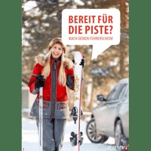 81387-poster-din-a1-bereit-fuer-die-piste