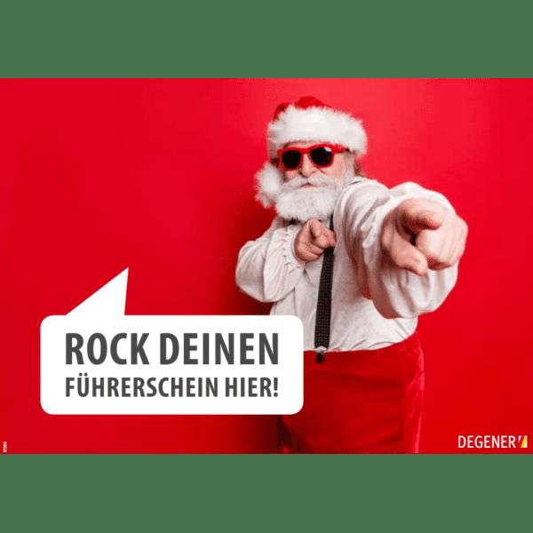 81388-poster-din-a1-rock-deinen-fuehrerschein