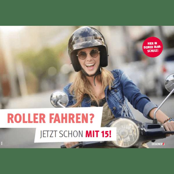 81395-poster-din-a1-roller-fahren-jetzt-schon-mit-15