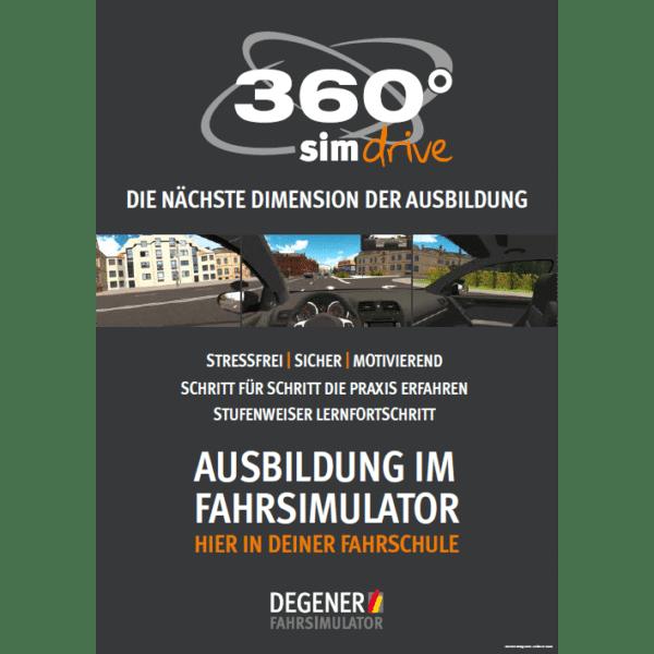 81404-poster-din-a1-ausbildung-im-fahrsimulator