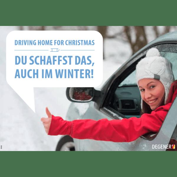 81405-poster-din-a1-du-schaffst-das-auch-im-winter
