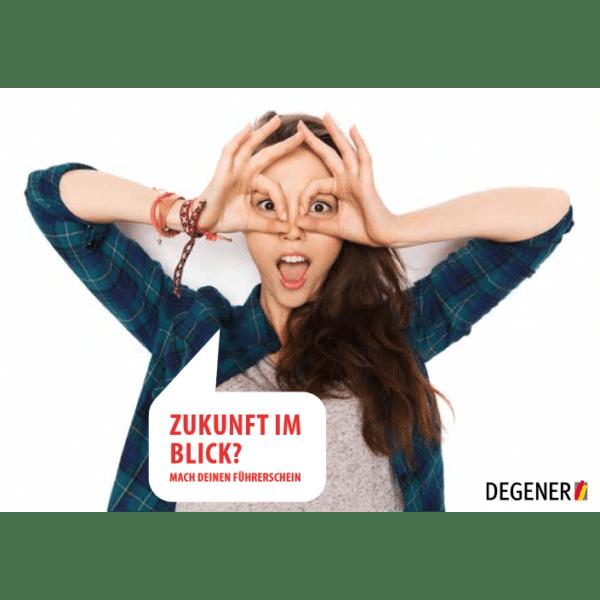 81502-poster-din-a1-zukunft-im-blick
